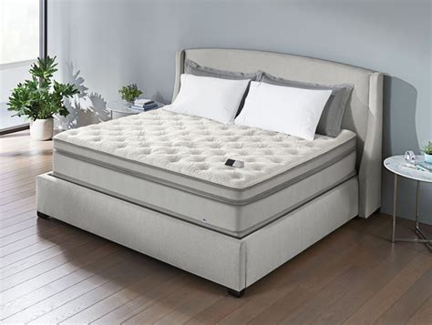 price of sleep number bed sleep number mattress price 28 images sleep number