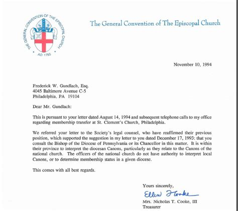 church welcome letter template welcome to church visitor sle letter the knownledge