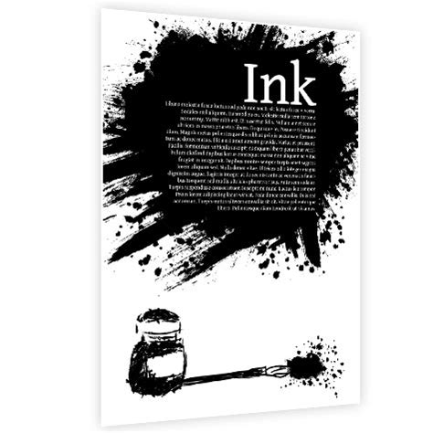 printable posters black and white black white posters officeworks