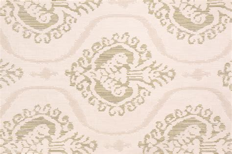 fern upholstery fabric 6 5 yards damask upholstery fabric in fern
