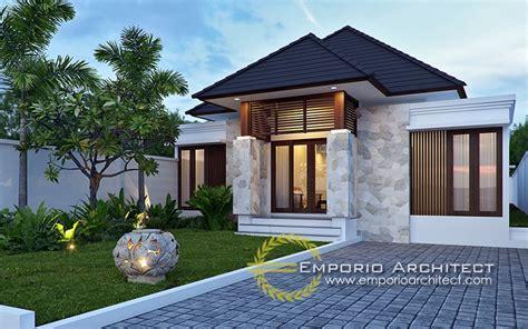 jasa arsitek desain rumah villa mewah jasa arsitek desain rumah tropis villa kantor interior