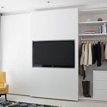 Sliding Closet Doors Design Ideas