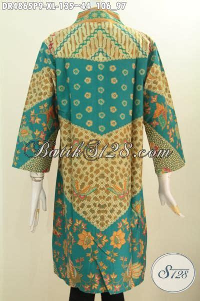 Baju Kerja Baju Jawa Basofi Rapih Banget baju batik klasik motif sinaran produk busana batik istimewa trend masa kini pakaian batik