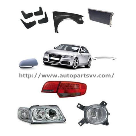 oem acura parts coupon discount car parts sports direct coupon code 2018