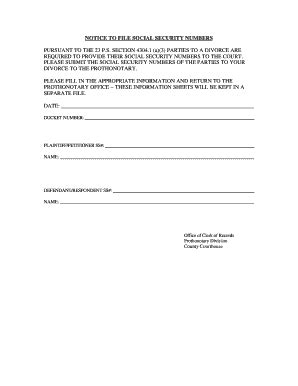 Divorce Records Cobb County Ga Divorce Papers Forms And Templates Fillable Printable Sles For Pdf Word