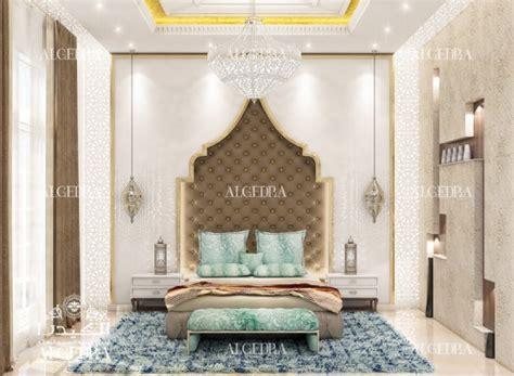 muslim bedroom design luxury villas design doha interior design company qatar