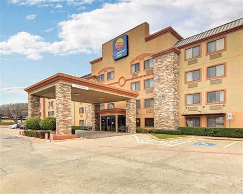 motels in comfort texas comfort inn grapevine texas tx localdatabase com