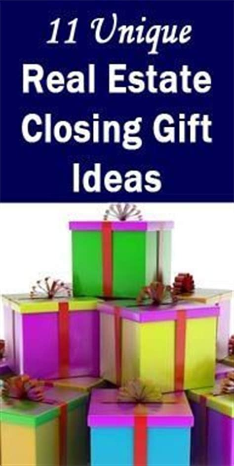 Real Estate Closing Gift Card - 25 best ideas about realtor gifts on pinterest new house gifts moving home and new