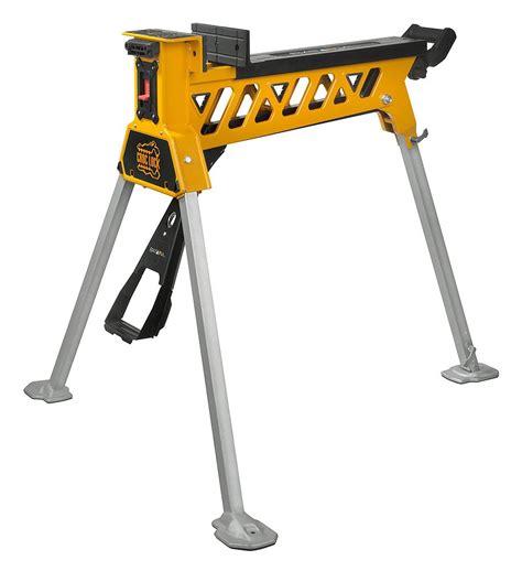 bench lockout batavia croc lock workbench and cling system batavia