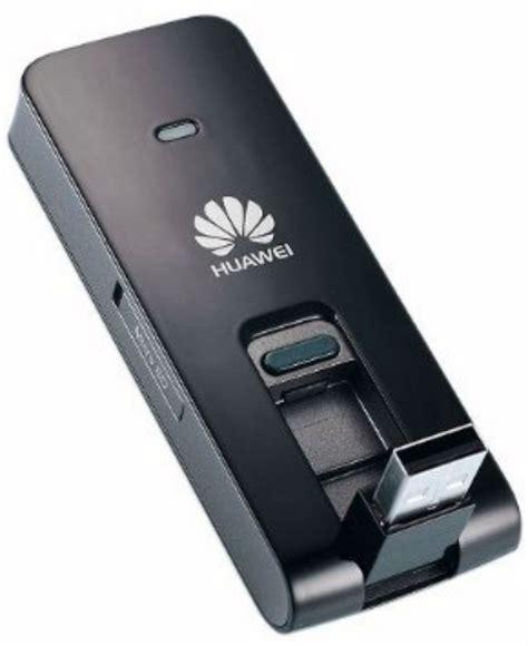 Modem Huawei 100 Ribuan unlocked huawei e397bu 501 100 mbps 4g lte fdd tdd mobile