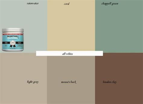 paint ideas for open floor plan paint schemes for open floor plans google search paint