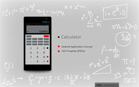 pattern android exle awesome android wallpaper size calculator kezanari com