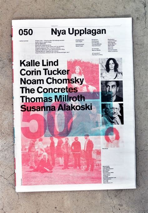 zine layout inspiration 7 best images about editorial on pinterest swedish
