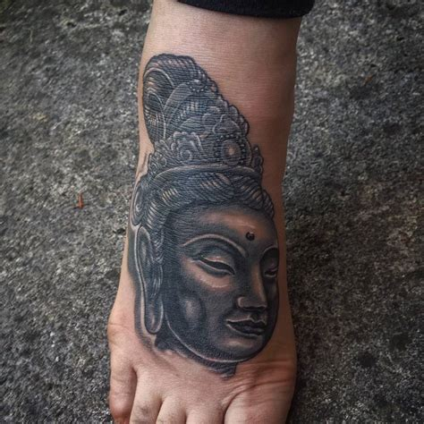buddha small tattoo 130 best buddha designs meanings spiritual