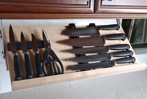 smart kitchen ideas smart kitchen storage ideas to clean up your space