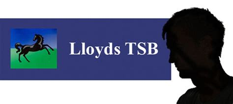lloyds bank sort codes uk what is a membership number for lloyds tsb