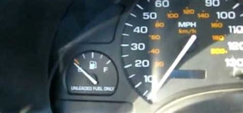 How To Reset Service Engine Light by Maintenance The Tips And Tricks To Maintaining Your Car