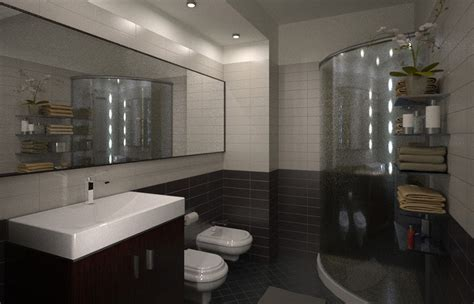 mobili bagno low cost mobili bagno low cost arredo bagni bologna con bagno