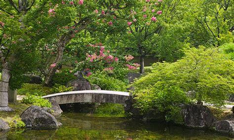 giardino zen roma giardino zen roma prenotazioni giardino dell istituto