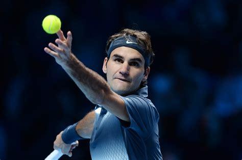 roger federer roger federer fan website for tennis roger federer