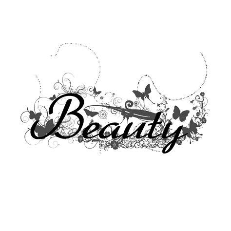 pattern art word beauty word art design word art pinterest word art
