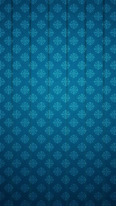 blue pattern wallpaper for iphone pattern blue iphone 5 hd backgrounds