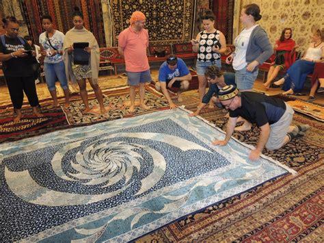 the rug factory ephesus day 5 in turkey ian s ottoman adventure 2013