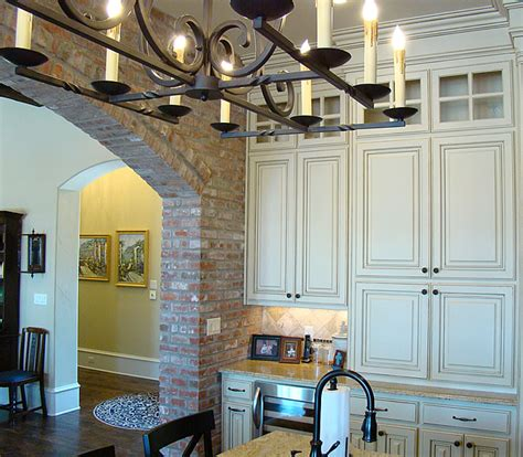 texas home design  home decorating idea center kitchen