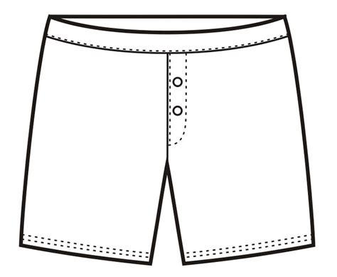 Celana Dalam Semi Boxer 2962 jenis dan fungsi celana dalam yang wajib anda ketahui