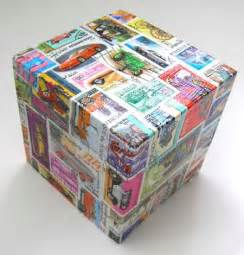 Decoupage With Photos - decoupage harris county library