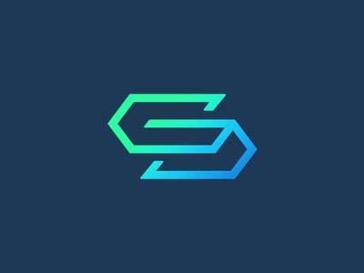 icon design singapore s g by leologos com smart logos designer dribbble