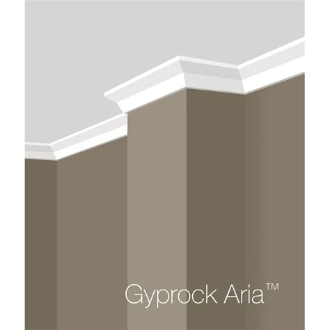 Csr Cornices gyprock csr 75 x 4800mm plaster cornice bunnings warehouse