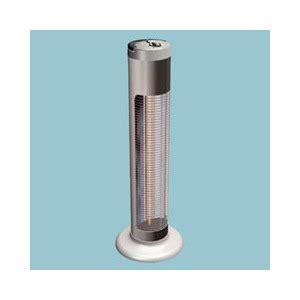 solar comfort heater honeywell oscillating solar comfort tower heater