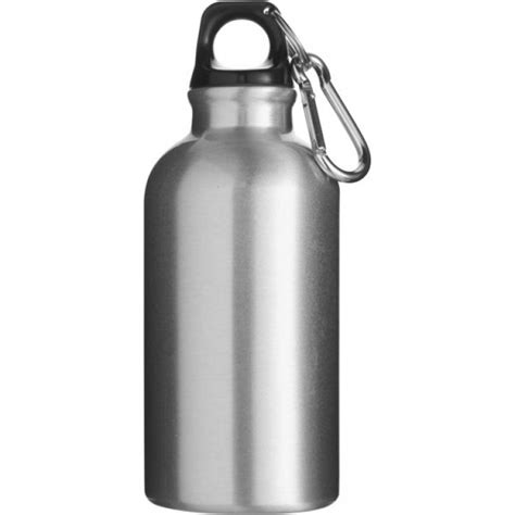aluminum water bottle aluminium water bottle