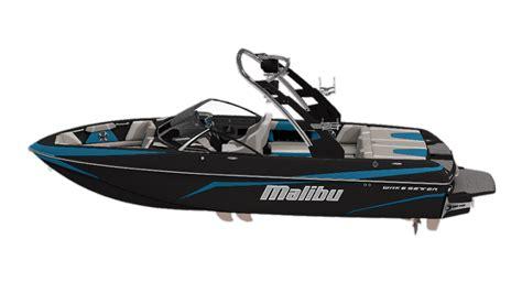 malibu boat graphics malibu wakeboard boats for sale wake edger s lake anna