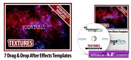 free templates for adobe after effects cs3 instagrade color correction template after effects