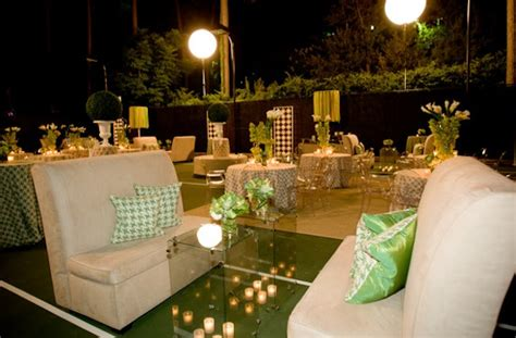 backyard cout party 1000 ideas about tennis court wedding on pinterest