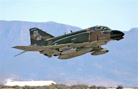 F 4 Phantom Ii hi tech automotive mcdonnell douglas f 4 phantom ii