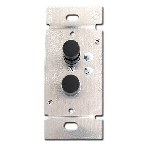 Disable Push Button push button light switches push button light switch covers dimmers