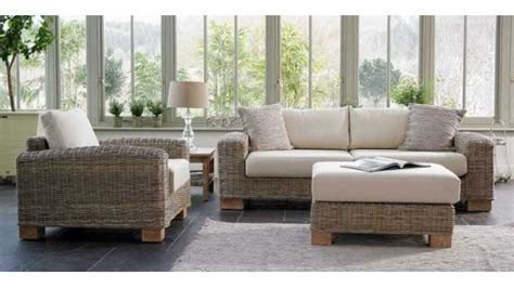 conservatory sofas sale conservatory furniture 9 designinyou com decor