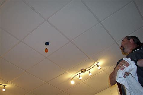 Ceiling Tile Dimensions by Acoustic Ceiling Tile Dimensions Dimensions Info