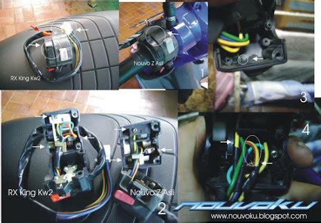 Torsion Per Perseneling Rx King Asli Yamaha kaskus
