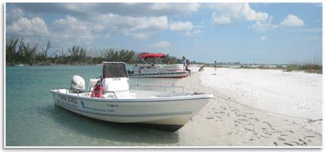 marco island boat rental marco island boat rentals marco boat rentals