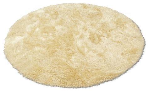 faux fur area rug ivory classic sheepskin ivory faux fur rug area rugs by ecofo