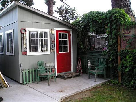 California Sheds Salinas by California Custom Sheds 10 Wide Shed Roof