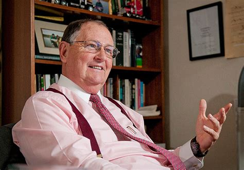 Stanford Mba Ceu by Obama S Year Stanford S David Brady Looks Back