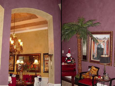 faux finishes the artistree faux finishes faux painting faux textures venetian plaster and