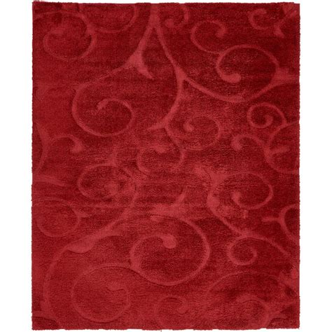 4x6 Area Rugs Home Depot by 4x6 Pink Rug Rugs Ideas