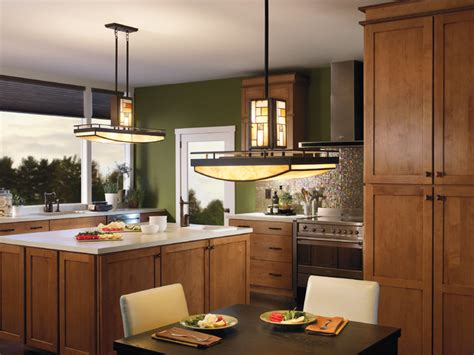 Modern Kitchen Light Fixtures Cabinet Lighting Modern Undercabinet Lighting Cleveland By Kichler