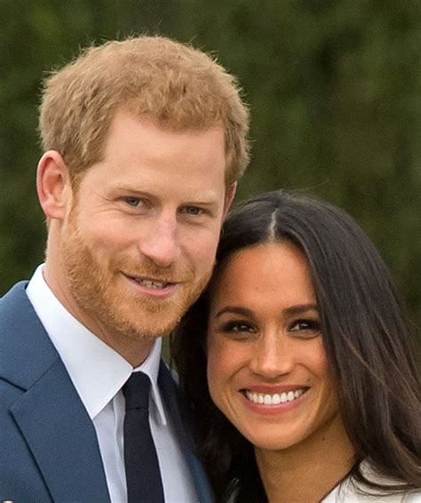 megan prince harry breaking news buckingham palace confirms prince harry and